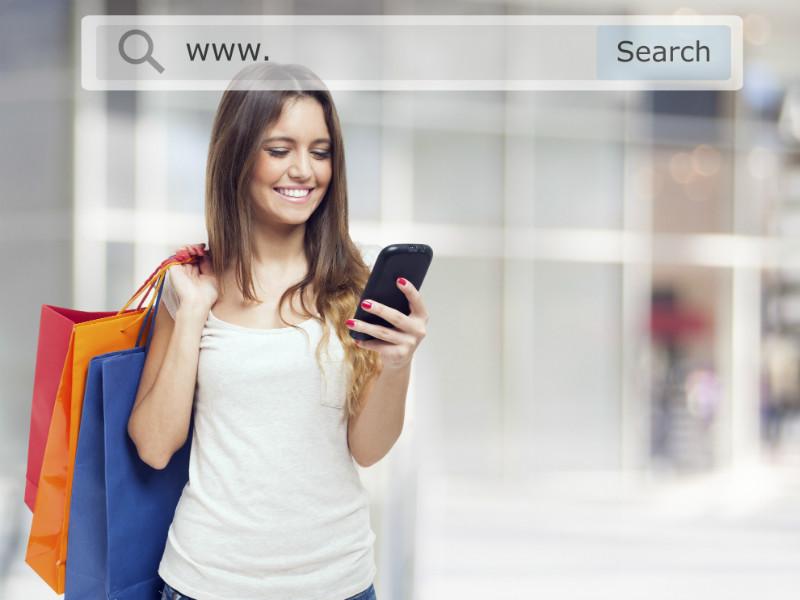 Battling Benchmarking – Travel Retail Beware